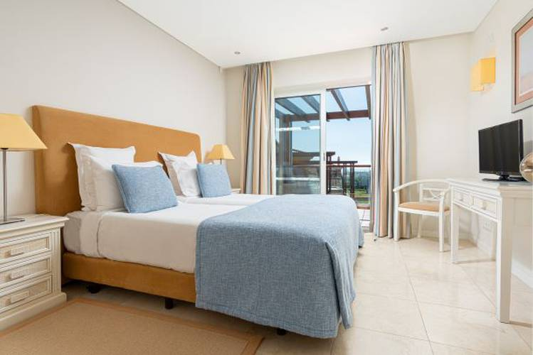 Get free nights   monte santo resort carvoeiro